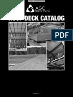 RoofDeck.pdf