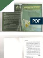 Sintesis del Proyecto Mundialista Nuevo Orden.pdf