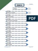 FILOSOFIA CEPRE REGULAR  2012-II.docx