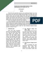 t3-_analisa_etap(alisupriyadi)