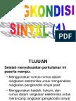 PENGKONDISI-SINYAL-1 (1)
