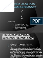 bencanaalamdanpenanggulangannyarevisi-140526052531-phpapp01.pdf