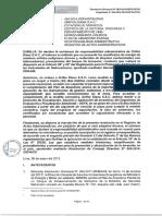 RN083-2015-OEFA-DFSAI.pdf