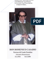 Don Domenico