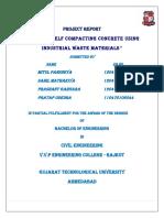 sahil-mathakiya-8th-sem-2011-2015.pdf