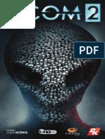 XCOM_2_PC_ONLINE_MAN_SPA.pdf