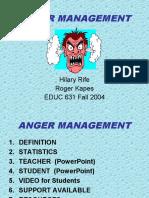 anger-management-1209630212923885-8