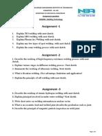 WT Assignment - Copy