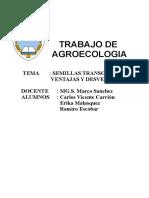 Semillas Transgenicos Ventajas y Desventajas (1)