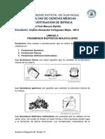 FENOMENOS_BIOFISICOS_MOLECULARES.docx