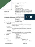 dokumen.tips_rpp-penjas-kelas-xi-eek.doc