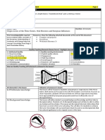 102085 lesson plan template 8ways