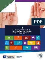 A0057_MAI_2de4_Comunicaci_n_ED1_V1_2014