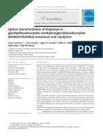 monomers.pdf