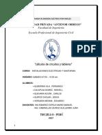 INST.-ELECTRICAS-INFORME (1)