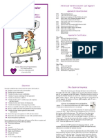 237533199-Acls-Study-Guide.pdf