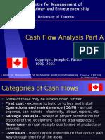 04 - CashFlow