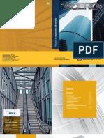 principios-de-arquitectura-ingenieria.pdf