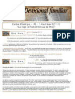 Cartas-Paulinas-5-1