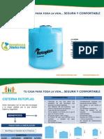 cisterna.pdf