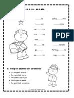 Ce-cie-ge-gie-cia-gia-esercizi.pdf