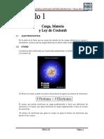 67192718-LIBRO-COMPLETO (1)