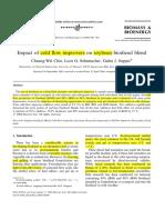 5a on biodiesel blend.pdf