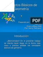 conceptos-basicos-de-geometria.ppt