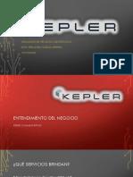 Kepler Ane2017