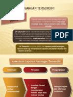 PSAK 4 & 65 revisi baru.pptx
