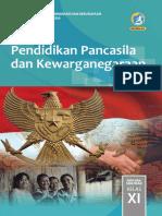 BUKU PAKET KELAS 11 revisi-1.pdf