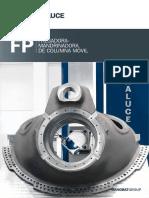 fresadoras-mandrinadoras-de-columna-movil-fp.pdf