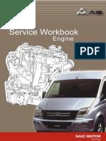 V80Service Manual(2)Engine Right VI FDJ Y Y 02