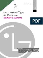 3828a20895a Owner Manual Export (1)