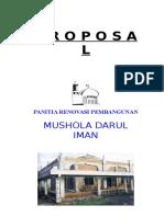 """Model Pembelajaran Konstruktuvisme"