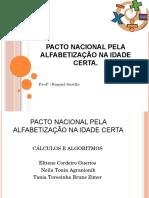 calculosealgoritmos-140505073857-phpapp01