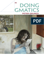 grundy_doing-pragmatics_all.pdf