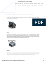 Discover How Solar Panels Are Made _ SolarWorld.pdf