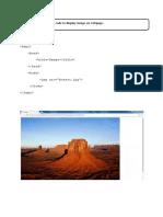 DWPD Manual HTML