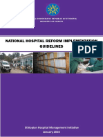 Hospital Reform Implementation Guidelines_all