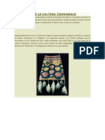 Textile Ria