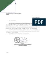 170511175227_0001.pdf