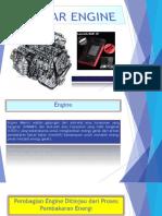 3. Dasar Engine