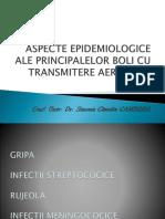 CURS NR. 3 epid.pptx