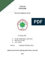 givesomeexamplesofderegulationinIndonesia.docx