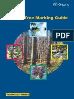 Guide Treemarking