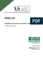 DSASv4 4 Manual