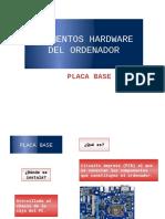 02 Placa Base