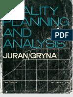 JURAN-Quality-Planning-and-Analysis.pdf
