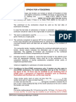 Cpwd-6 for E-tendering 1